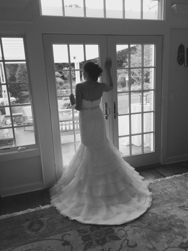 jen-wedding-dress-testimonial