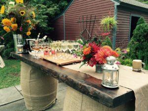 wedding-caterer-conneticut