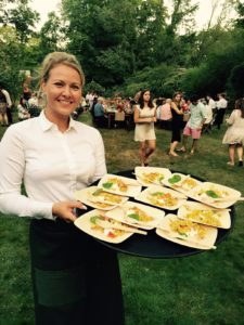 caterers-near-me